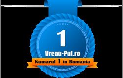 Vreau-put.ro Numarul 1 in Romania - Primul portal dedicat celor care se ocupa cu forarea fantanilor.